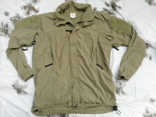 GENUINE BLACKHAWK WARRIOR WEAR L5 seal devgru orc style SOFTSHELL JACKET COAT L