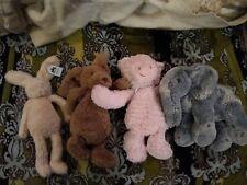 jellycat stuffed animals for sale  ebay