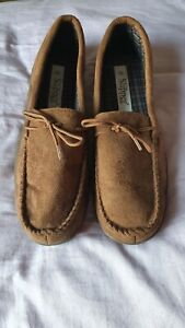 Slippers size 11 mens