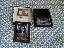 Ghosts Boxset de Michael Jackson