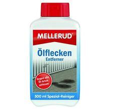 MELLERUD Ölflecken Entferner 500ml