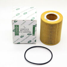 Land Rover LR2 Volvo V60 S60 S80 XC60 XC90 Engine Oil Filter LR001419