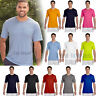 Hanes Mens Cool DRI with FreshIQ Performance 100% Polyester T-Shirt XS-3XL 4820