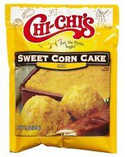 3PK ChiChi's Sweet Corn Cake Mix 7.4 oz. Fast Free Shipping