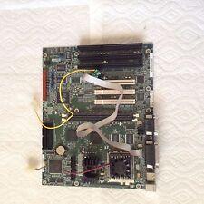 Intel AN430TX PC Board E139761 PB 661753-003