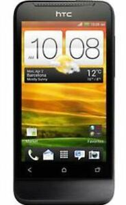 HTC ONE V BEATS CHEAP ANDROID MOBILE PHONE-UNLOCKED WITH NEW CHARGAR & WARRANTY