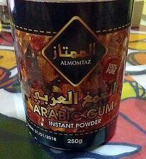 Arabic Gum Acacia Gum - from Sudan