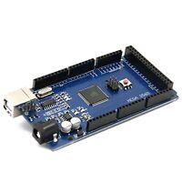 Arduino Mega2560 R3 kompatibles Board ATmega2560 mit USB Kabel