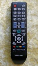 SAMSUNG Remote Control BN59-00865A BN5900865A - LA32B450 PS42B430P2DXXY TV