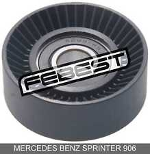 Pulley Tensioner For Mercedes Benz Sprinter 906 (2005-2013)
