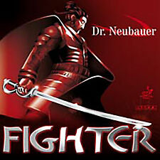 Dr. Neubauer Killer Spezialbehandelt und sehr langsam, r/s, OX, neu, OVP