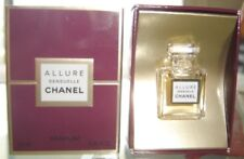 ALLURE SENSUELLE - PARFUM 1,5 ML de CHANEL