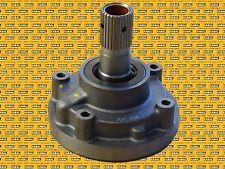 NEW Transmission Pump CASE Part # 119994A1 for CASE 550E 550G 580SK 590 850E