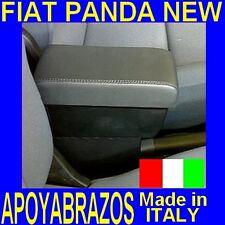 apoyabrazos para  FIAT Panda Classic (2003-2011) -reposabrazos-armrest @