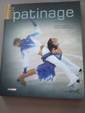 Livre d'or 2004 patinage