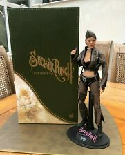 Amber - Sucker Punch - 1/6 Figure by Hot Toys MMS158