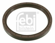 FEBI 18588 SHAFT SEAL CRANKSHAFT