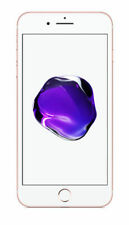 Apple iPhone 7 Plus - 32GB - Rosa Oro (MNQQ2QL/A)