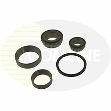 Genuine Comline Rear Wheel Bearing Kit - CBK164