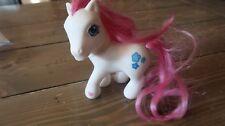 My Little Pony G3 Blossomforth I White Earth Pony