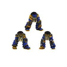 Kromlech BNIB Marines Space Chaos Stygian Legs (6)