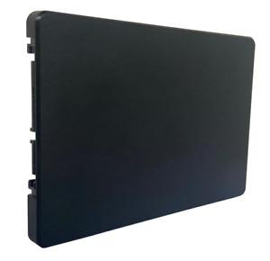 """XUM 120GB 240GB 480GB 960GB SATA III 2.5"""" Internal Solid State Drive SSD TLC lot"""