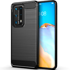 Shockproof Armour Case For Huawei P30 40 Pro Lite Mate P Smart Z 2019 P20 Cover