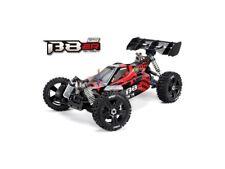 Team Magic b8er rojo/negro 1/8 eléctricamente 4wd Buggy rtr 2500kv-tm560011ch