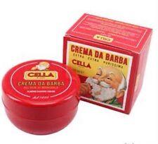 Cella Shaving Creme Bowl 150ml 5.2oz