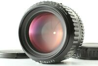[Near MINT] SMC PENTAX-A 50mm f/1.2 Manual Focus Prime Lens K Mount from JAPAN