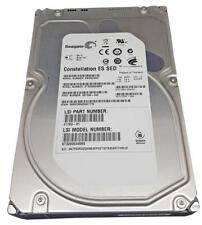 "Seagate - ST32000445SS - Recertified 3.5"" Internal Hard Drive Sas 6gb/s, 2tb"