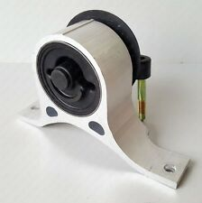 For 2004-2009 Nissan Maxima 3.5L Engine Trans Motor Mount Front Right A7348