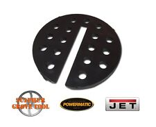JET JWBS-12  Bandsaw Table Insert part number JWBS12OS-105