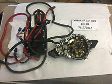 Boat Engines and Motors for Yamaha WaveRunner GP800R eBay