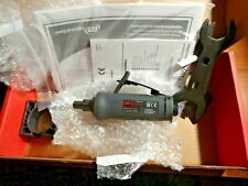 New Ingersoll Rand Professional G1H200Rg4 Air Die Grinder. 20000 Rpm.