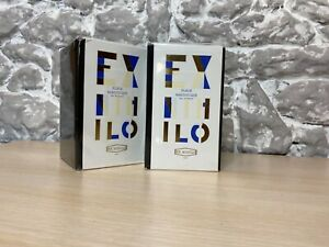 "Ex Nihilo Fleur Narcotique Eau de Parfum 3.3Fl.OZ / 100ml ""NEW SEALED"""
