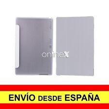 Funda Carcasa FLIP SMART COVER Para Tablet LENOVO TAB 2 A10-70 BLANCO  A3479