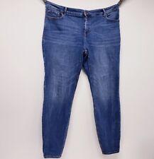 Old Navy Rockstar Skinny jeans For Women Size 20 Plus