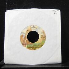 """Con Funk Shun - Shake And Dance With Me 7"""" VG+ 74008 Vinyl 45"""
