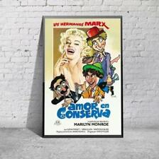 Happy Movies Art Posters