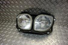 Yamaha YZF 750 R 4HN #811# Hauptscheinwerfer Scheinwerfer Lampe vorne