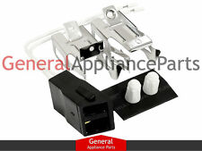 Stove Burner Terminal Receptacle Kit Replaces White Kelvinator # 5301167733