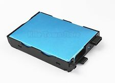 Only Hard Drive Disk Caddy for Panasonic ToughBook CF-52 CF52 only caddy US