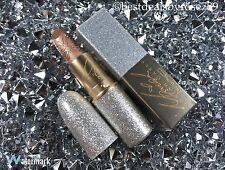 Mac Mariah Carey All I Want Lipstick (frost) Bnib LE Global Shipping
