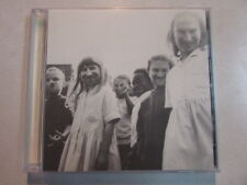 APHEX TWIN RETAIL ITEM 1997 UK 4 TRK CD SINGLE WAP94CD IDM EXPERIMENTAL RARE OOP