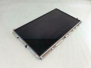 Apple iMac 21.5 inch A1311 inch Replacement LCD Display Screen LM215WF3(SD)(B1)