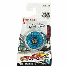 Beyblade 29112 Metal Booster Pack Cyber Legend Pegasus Spinning Toy
