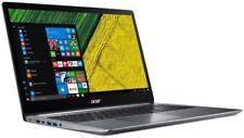 "Acer Swift 3 SF315-51-30WX  39.6 cm (15.6""),  256 GB SSD,  Intel Core i3 4 GB..."
