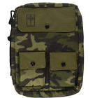 Cargo Camouflage Large Bible Cover Brand NEW