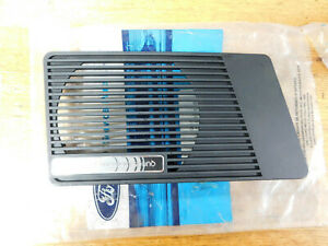 NEW 1990 1991 1992 LINCOLN MARK VII INTERIOR SPEAKER GRILL GRILLE F0LY-18978-G
